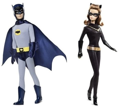batman toy house 151 best images about collectible toys on pinterest little people toys and fisher price