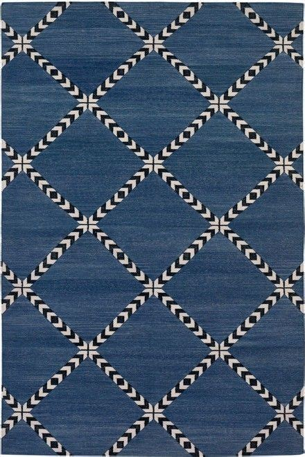 madeline weinrib cotton carpets madeline weinrib cotton carpets for the home