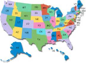 clip of the southeast states map clipart cliparthut