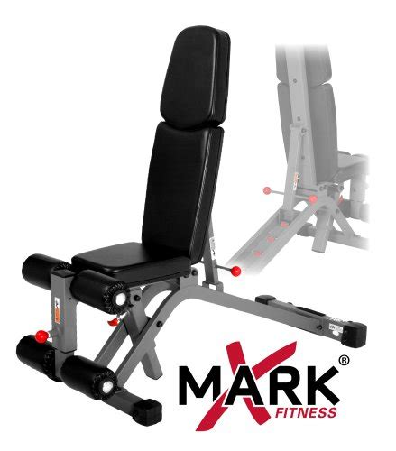 cheap ab bench cheap xmark fitness commercial rated fid and ab combo