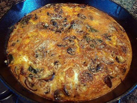 Kitchen Sink Quiche Recipe 17 Best Images About Keto Frittata Quiche On