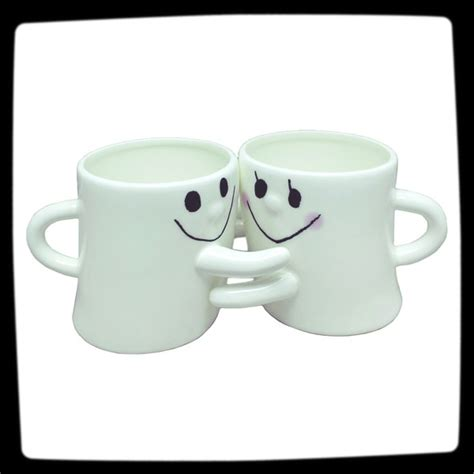 cute mugs happy hug cute coffee mugs best coffee mugs