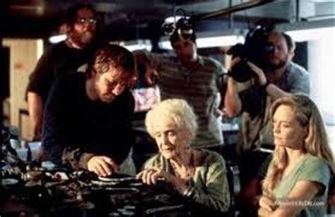 fakta tentang pembuatan film titanic asalasah ayo berbagi foto dibalik layar pembuatan film titanic