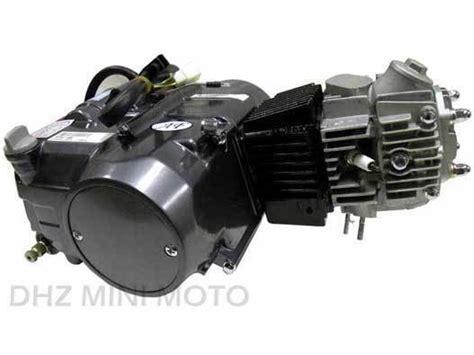 Sachs Motor Service by Sachs Madass 50cc Service Manual