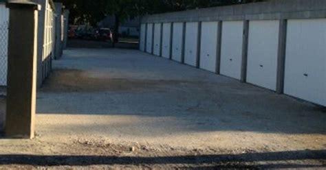 achat lot de garage comment analyser un lot de garages