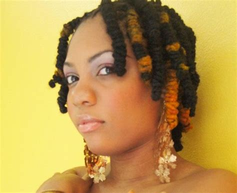 loc hairstyles for women summer locs black women natural hairstyles hairstyles ideas