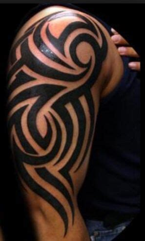 shoulder piece tattoos for men best 20 arm tattoos ideas on arm tattoos