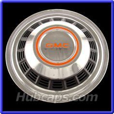 gmc hub caps chevrolet suburban hub caps center caps wheel caps
