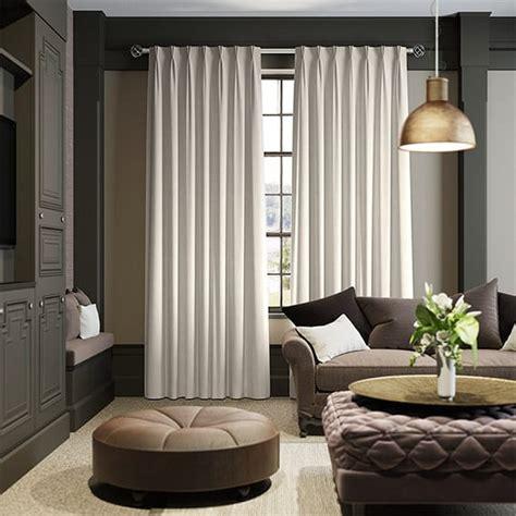 cream living room curtains cream curtains perfect living room curtains curtains 2go
