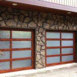rainier garage door 25 photos garage door services