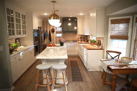 ways  remodel  reinvent  kitchen