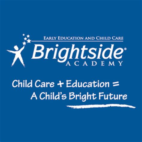 daycare columbus brightside academy early care education columbus oh licensed child care center