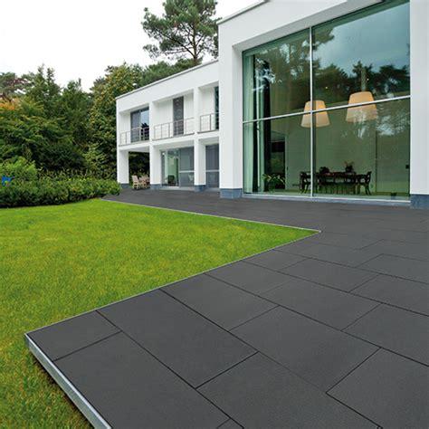 betonplatten 40x40 preis cortesa platten