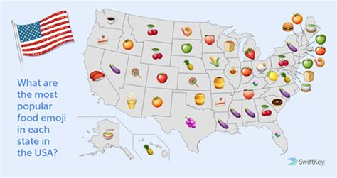 Thankful for Our Emojis: Can You Guess Which Food Emoji New York Uses the Most?