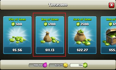 How To Buy Gems With Itunes Gift Card - buy coc gems