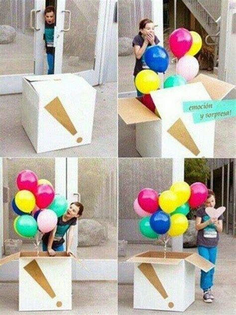 y de regalo superpoderes 8467585900 las 25 mejores ideas sobre regalos con globos en detalles cumplea 241 os ni 241 os regalos