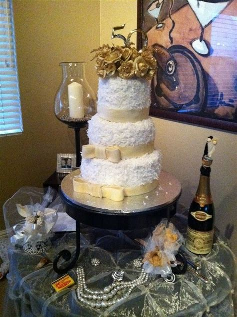 Wedding Anniversary Ideas Orlando by 21 Best Images About 50 Birthday Ideas On