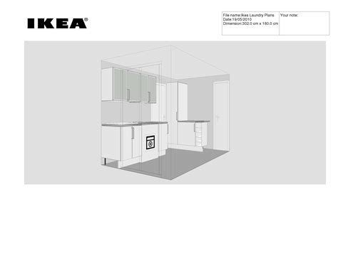 ikea home design mac cad architecture home design floor plan software for