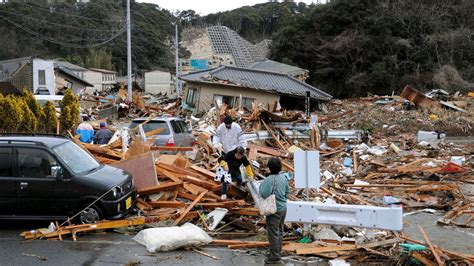 earthquake website japan tsunami photos videos find search people here