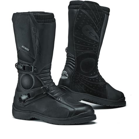 tcx infinity tex boots tcx infinity gtx tex motorcycle boots touring boots