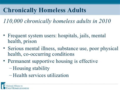 Parisae Condition Ae Mental Not Physical by Webinar Talking Medicaid