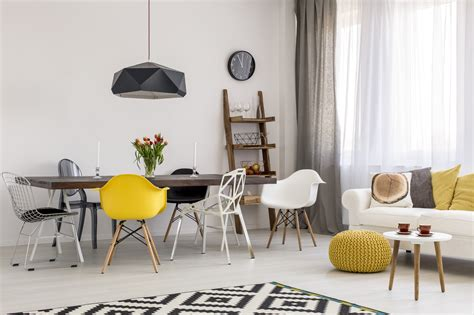 stylish chairs for living room 7 stylish chairs for living rooms vale furnishers