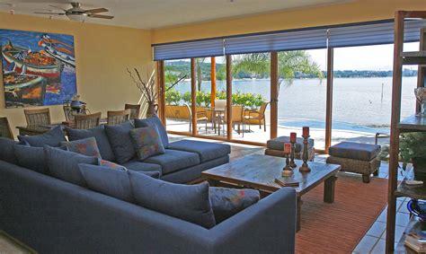 home designer interiors crack 100 home designer interiors serial designer behind