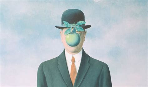 surrealist art world of what you need to know about surrealism beyond dal 237 artsy