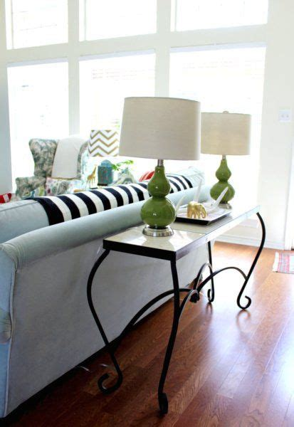 how to hide electrical cords in living room best 25 hide electrical cords ideas on hiding