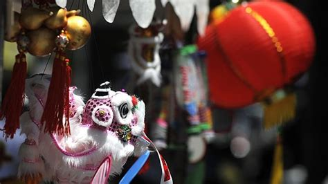 new year in cabramatta cabramatta to welcome year of the with festival in