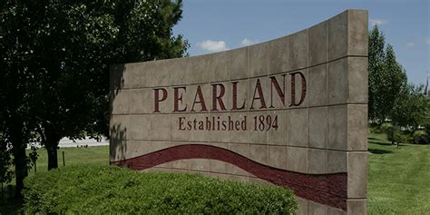 pearland houses for sale pearland homes for sale mypearlandhome com