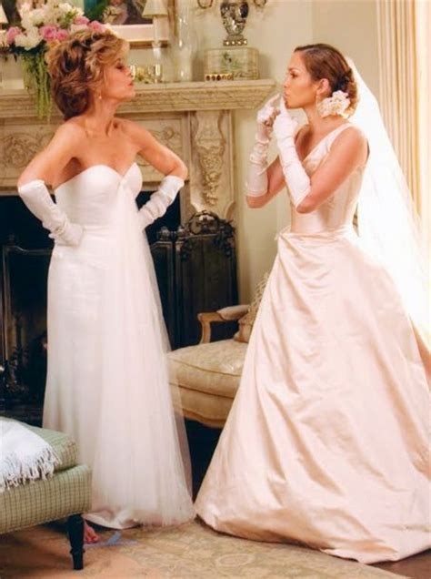 The Wedding Planner Dress by The Wedding Planner Wedding Dress Www