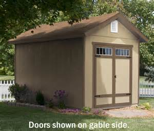 sheds yardline sheds costco