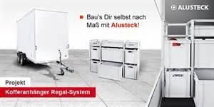 regal systeme anh 228 nger regal system bauanleitung kofferanh 228 nger regal