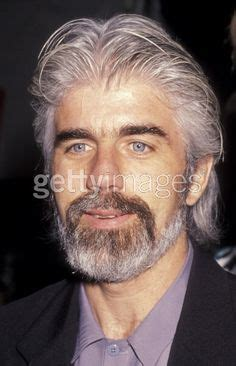 michael s mcdonald jr 02 musician michael mcdonald attends roy michael