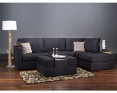 Better Than Lovesac 1000 Images About Lovesac On Sectional