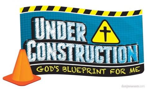 avada theme under construction under construction logo awana god the builder theme