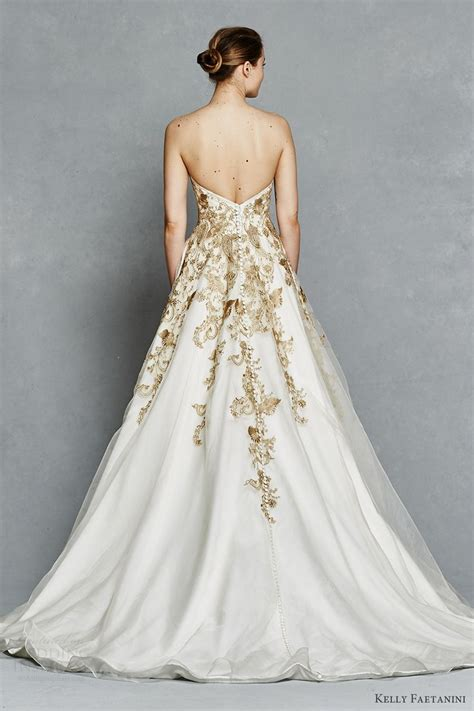 sweetheart bridal sinking spring 1000 images about gowns on pinterest