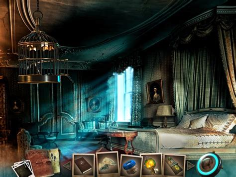 youda mystery games free download full version play youda mystery the stanwick legacy gt online games