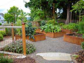 small vegetable garden ideas australia e2 80 93 home decorating made up of steel raised beds