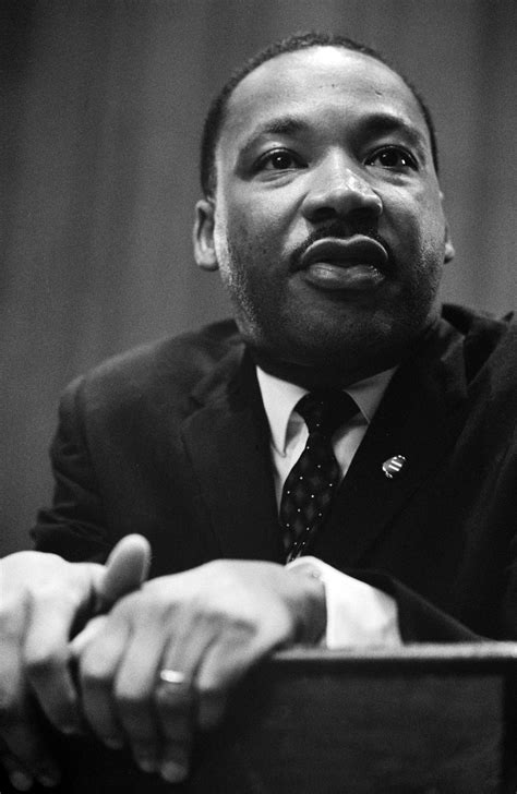 martin luther king jr martin luther king jr wallpaper poster photos pictures