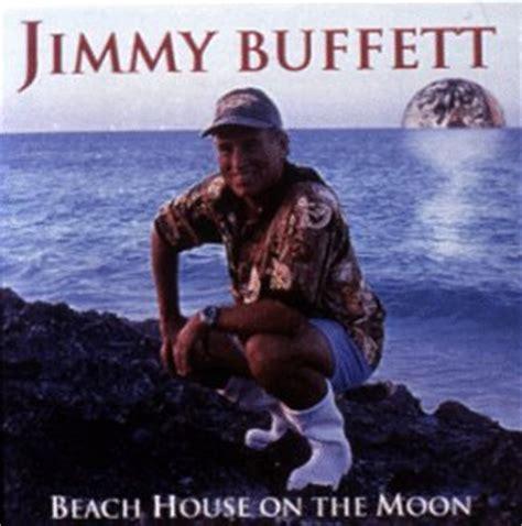 banana boat jingle lyrics jimmy buffett lyrics lyricspond