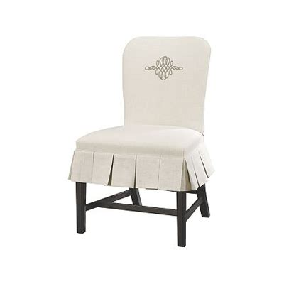 hickory chair chippendale side chair hickory chair 1820 02 river chippendale side chair