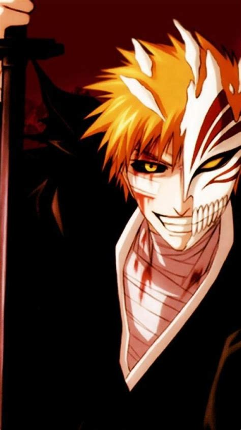 bleach anime iphone 6 wallpapers hd iphone 6 wallpaper bleach wallpaper hd iphone 6 picture 10 taboos about