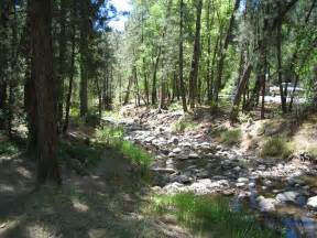 1000 images about ruidoso nm on