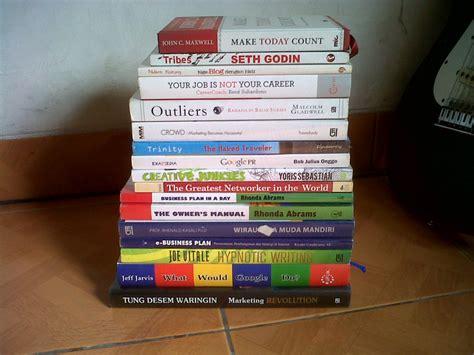 Buku Your Is Not Your Career ulasan buku your is not your career fikri rasyid