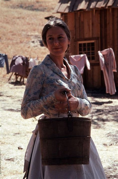 little house on the prairie little house on the prairie old fashion family values