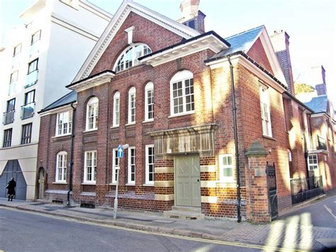 1 bedroom flat to rent in leicester 1 bedroom flat to rent in cherub building 40 colton