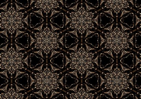 pattern gold in photoshop hd gold free photoshop brushes at brusheezy