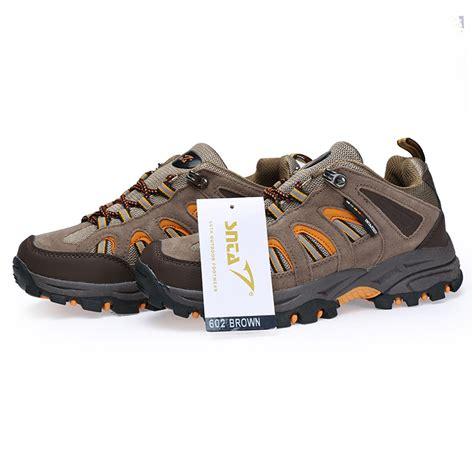 Sepatu Adventure Tracking Hiking Outdoor Kode Bn2883 jual sepatu gunung trekking hiking adventure wanita snta